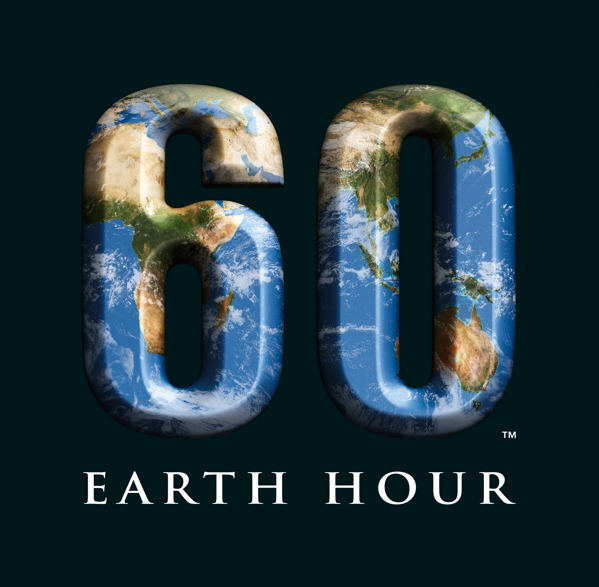 eARTH hr