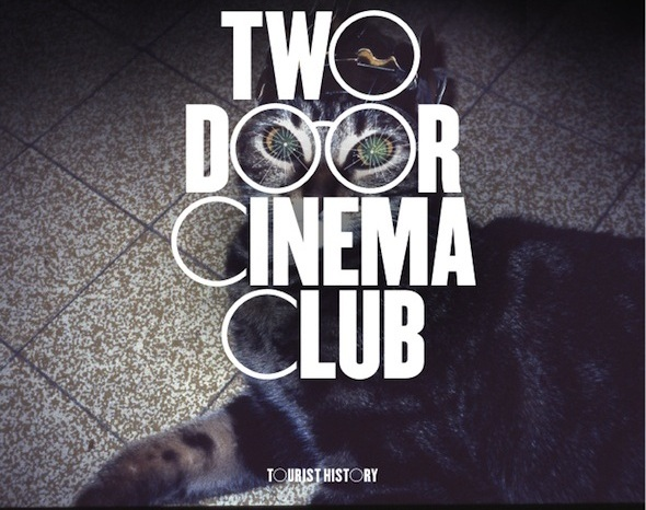 two_door_cinema_club_martyr