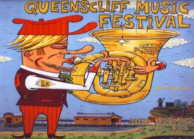 QueenscliffMusicFestival2010Front-2a