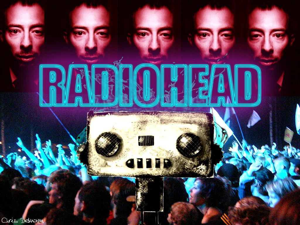 Radiohead-radiohead-52123_1024_768