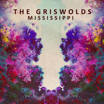 Mississippi.jpg.pagespeed.ce.N5mv5hcaxB